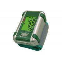 KP-7060 Wrist Watch