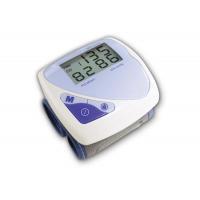 KP-7012 Wrist Watch