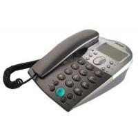 -VoIP USB Phone