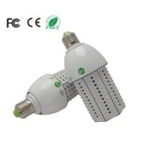 China LED Corn Bulb 15W E27 LED Lamp Bulb Corn Bulb on sale
