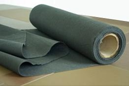 China Fiberglass/basalt filter cloth on sale