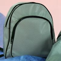 China TPU Textile Series on sale