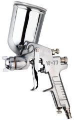 China small spray gun on sale