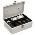 China Cash Box on sale
