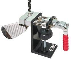 China Clubhead reaming and drilling fixtures on sale