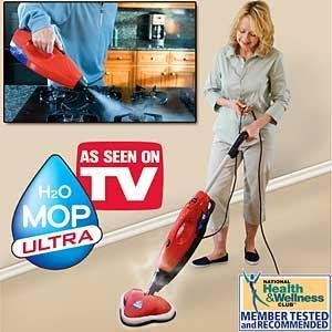 China ULTRA steam cleaner on sale
