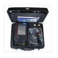 China Car Diagnostic Tool on sale