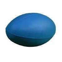China Foam Play Balls, Children's Sponge Playballs on sale