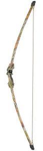 China Archery Bow on sale