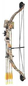 China Archery Bow supplier