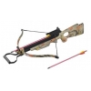 China Crossbow MK-150A3AC Crossbows for sale