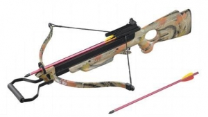 China Crossbow MK-150A3AC Crossbows on sale