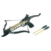 China Crossbow MK-80A4AL Crossbows for sale