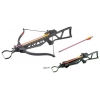 China Crossbow MK-180 Crossbow for sale