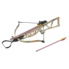 China Crossbow MK-120AC Crossbows for sale