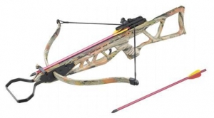 China Crossbow MK-120AC Crossbows on sale