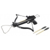 China Crossbow MK-80A1 Crossbows for sale