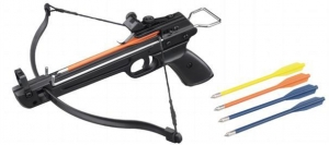 China Crossbow MK-50A2 / 5PL Crossbow on sale
