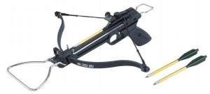 China Crossbow MK-80A3 Crossbow on sale