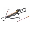 China Crossbow MK-120 - Crossbow for sale