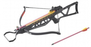 China Crossbow MK-120 - Crossbow on sale