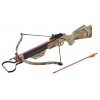 China Crossbow MK-160AC Crossbows for sale