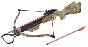 China Crossbow MK-160AC Crossbows on sale