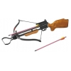 China Crossbow MK-200A1 Crossbow for sale