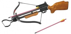 China Crossbow MK-200A1 Crossbow on sale
