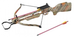 China Crossbow MK-200A1AC Crossbows on sale