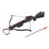 China Crossbow MK-160 Crossbow for sale