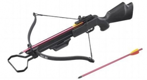 China Crossbow MK-160 Crossbow on sale