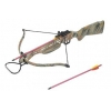 China Crossbow MK-150A1AC Crossbow for sale