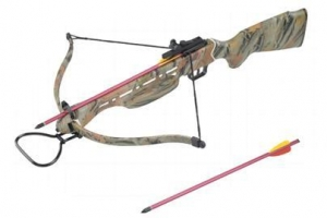 China Crossbow MK-150A1AC Crossbow on sale