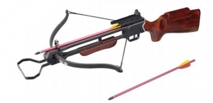 China Crossbow MK-200A2 Crossbows on sale