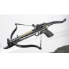China Crossbow MK-80A4PL Crossbow for sale