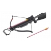 China Crossbow MK-150A3B Crossbow for sale
