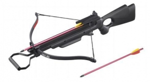 China Crossbow MK-150A3B Crossbow on sale