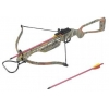 China Crossbow MK-150A2AC Crossbows for sale