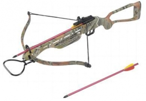 China Crossbow MK-150A2AC Crossbows on sale