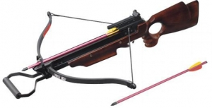 China Crossbow MK-150A3W Crossbows on sale