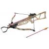China Crossbow MK-180AC Crossbows for sale