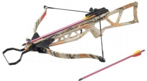 China Crossbow MK-180AC Crossbows on sale