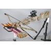 China Crossbow MK-175AC Crossbow for sale