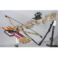 Crossbow MK-175AC Crossbow
