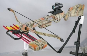 China Crossbow MK-175AC Crossbow on sale