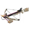 China Crossbow MK-250A1AC - Crossbows for sale