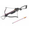 China Crossbow MK-150A2 Crossbow for sale