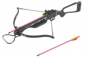 China Crossbow MK-150A2 Crossbow on sale