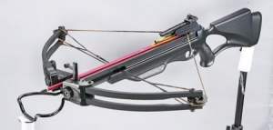 China Crossbow MK-300 Crossbows on sale